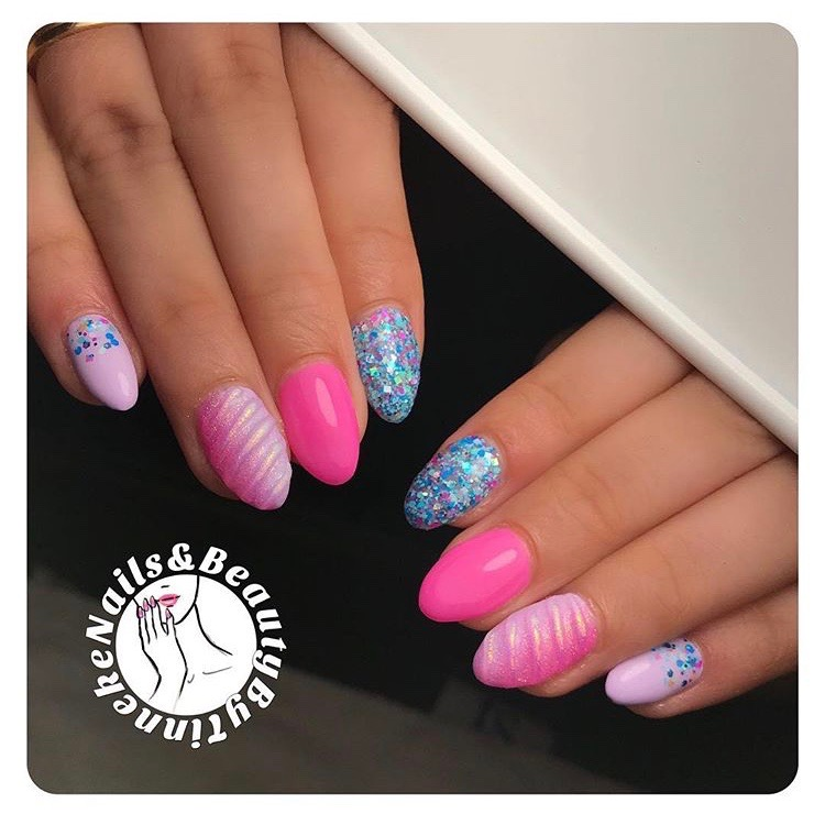 Nails&Beauty-by-Tinneke-Gelnagels
